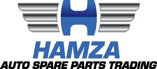 Hamza Oil Seals